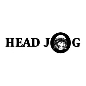 Head Jog