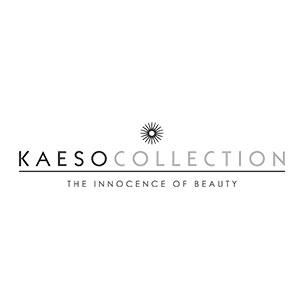 Kaeso Collection