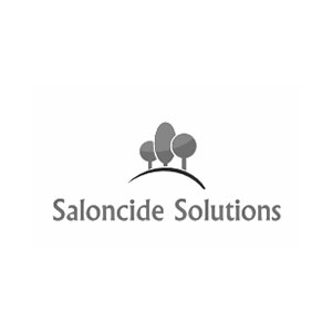 saloncide solutions