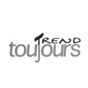 trendtoujours