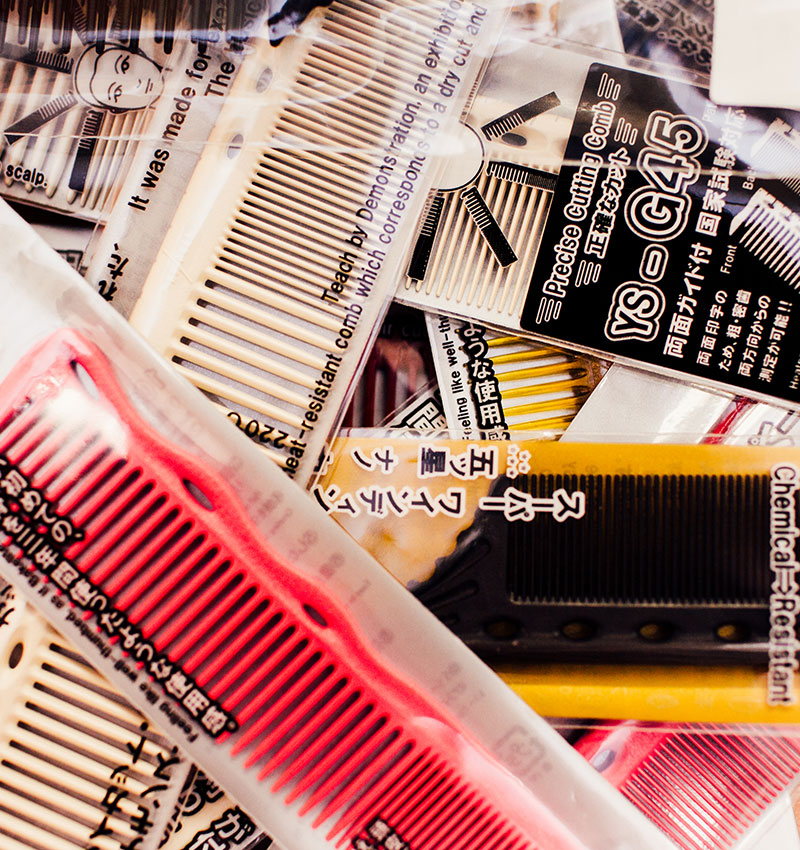 Brushes-&-Combs_2